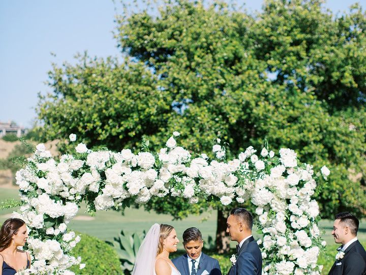 Tmx Je 522 51 413708 159735722738239 San Diego, CA wedding dress