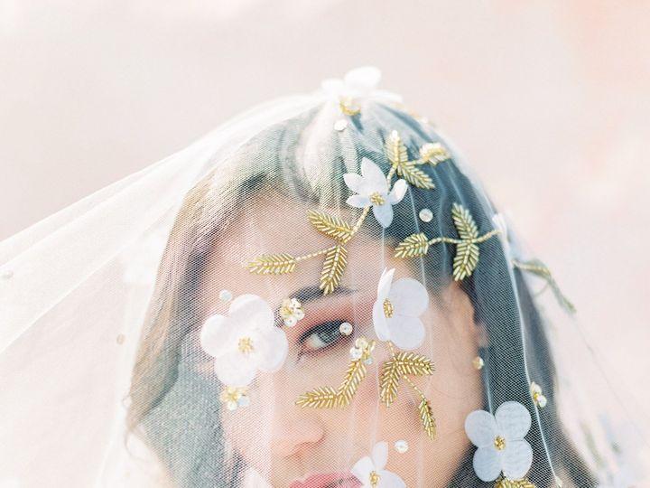 Tmx Kelly Faetanini Phoebe In San Diego 5 51 413708 159735729488167 San Diego, CA wedding dress