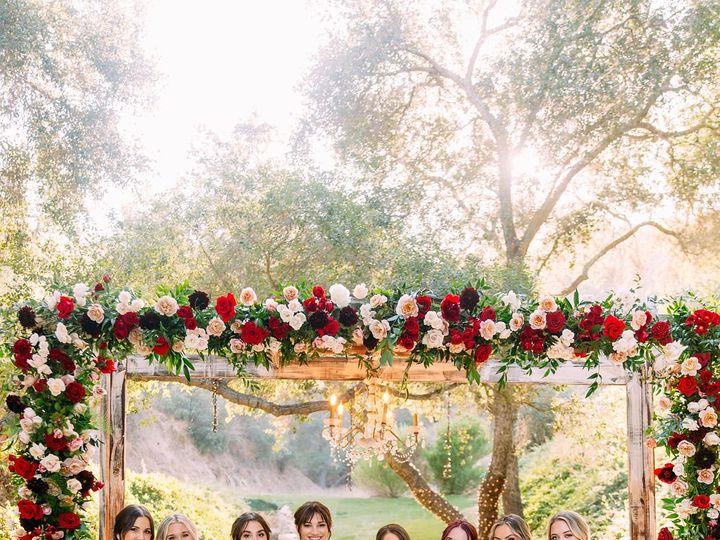 Tmx Maggie Austin Married 82 51 413708 159735726522357 San Diego, CA wedding dress