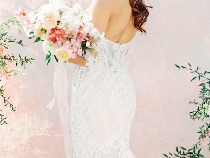 Tmx Martina Liana 1060 In San Diego 7 51 413708 159735729495629 San Diego, CA wedding dress