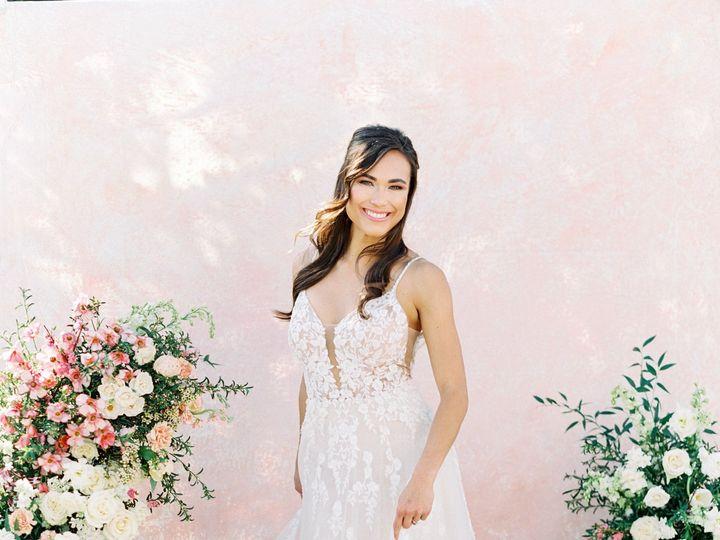 Tmx Martina Liana 1137 In San Diego 3 51 413708 159735729535384 San Diego, CA wedding dress