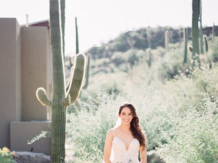 Tmx Rachelsolomon Kaleydaniel Vendors 049 51 413708 159735725818337 San Diego, CA wedding dress