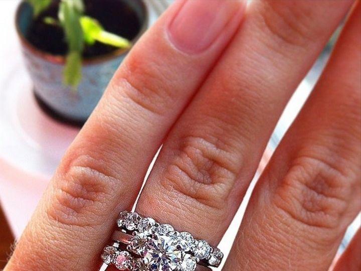Tmx 1452090090863 Caseykita Burlington wedding jewelry