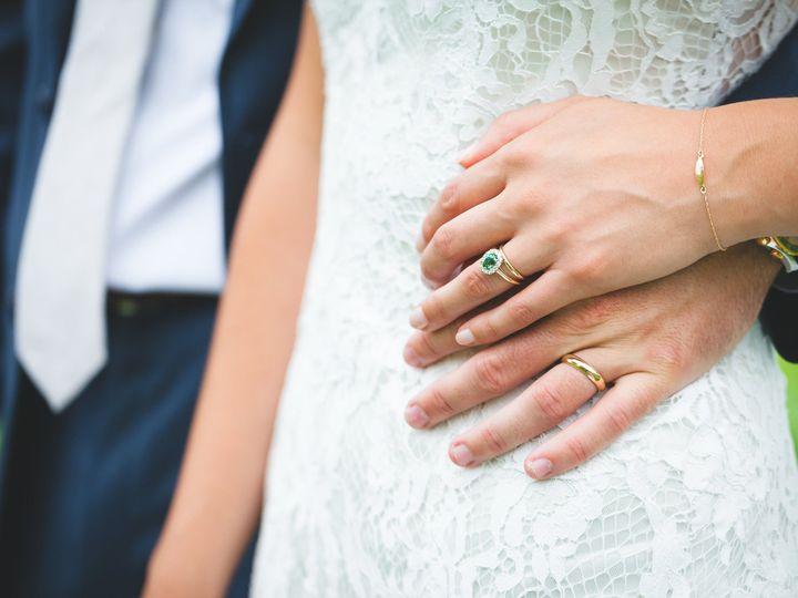 Tmx 1452090129918 Chrislaura 551 Burlington wedding jewelry