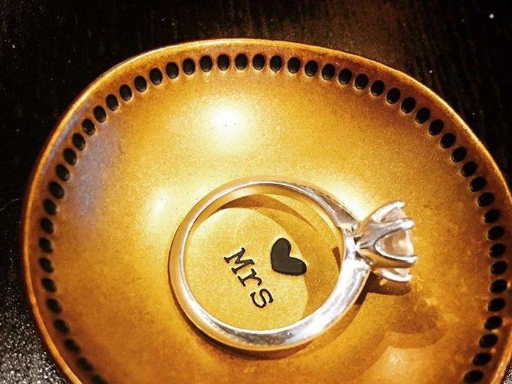 Tmx 1452090218509 Lauramazzola21 Cropped Burlington wedding jewelry