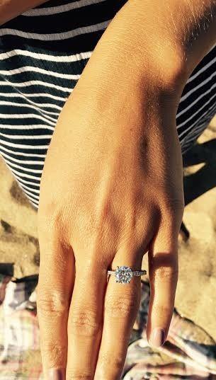 Tmx 1452090248279 Ring2 Burlington wedding jewelry