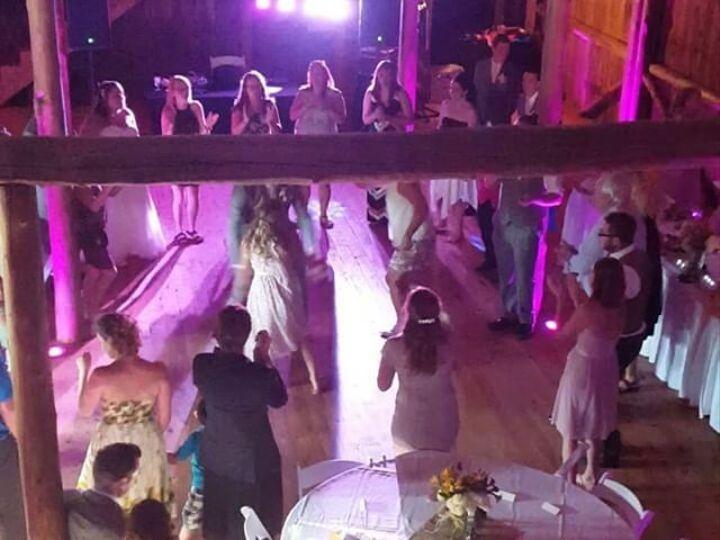 Tmx 1471285491745 1370321310823108051779651948832794n Sartell, MN wedding dj