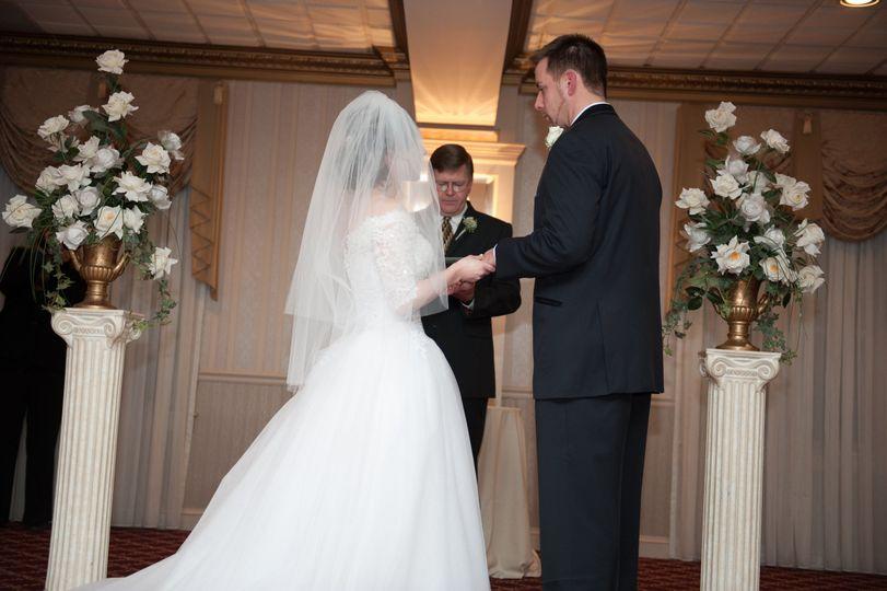 glen and nicole wedding glen and nicole wedding 04