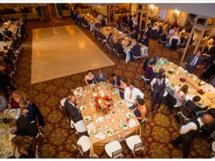 Tmx 1436139365035 Mallozzi Ballroom Squares Schenectady, NY wedding catering