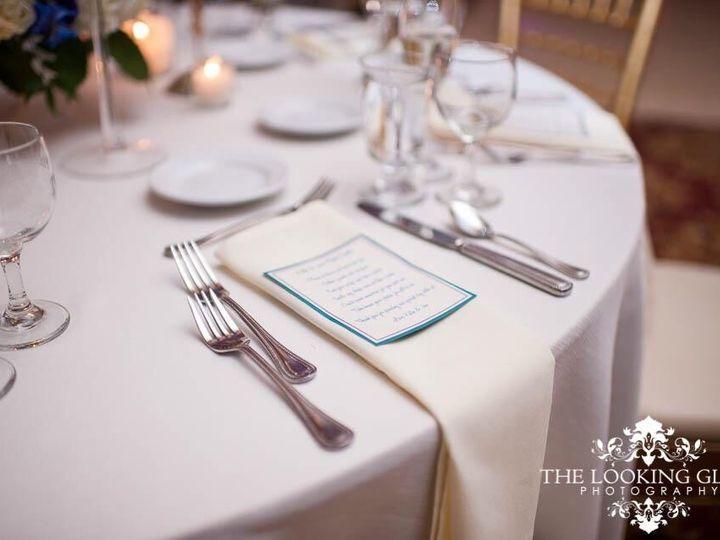 Tmx 1436139481251 Wedding Menu 2015 Schenectady, NY wedding catering
