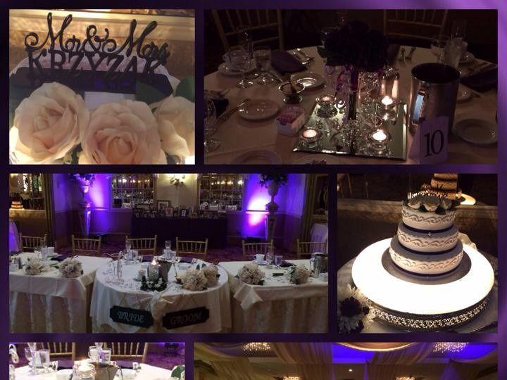 Tmx 1436143177446 Fall 2014 Schenectady, NY wedding catering