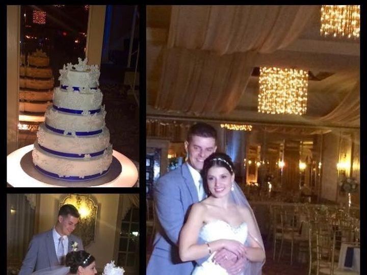 Tmx 1436143194908 Wedding M Schenectady, NY wedding catering