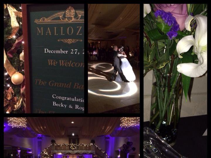 Tmx 1439336051484 Decemeber 2015 M Schenectady, NY wedding catering
