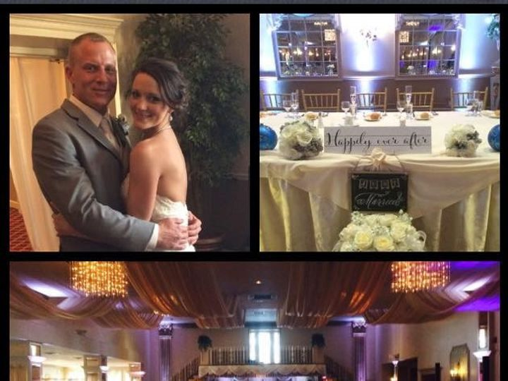 Tmx 1439336057236 January 2015 M Schenectady, NY wedding catering