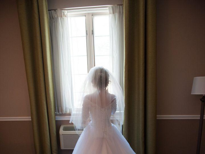 Tmx 1439336500360 Glen And Nicole Wedding Glen And Nicole Wedding 01 Schenectady, NY wedding catering