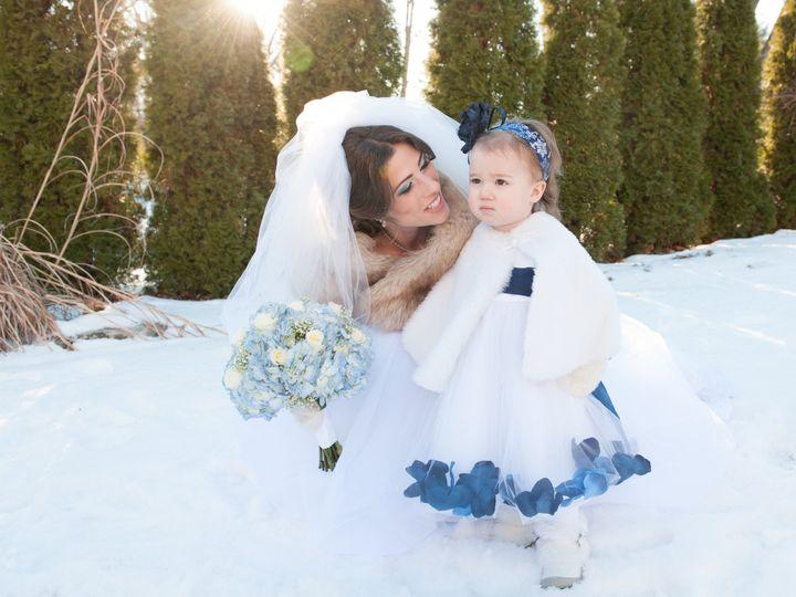 Tmx 1439336650974 Glen And Nicole Wedding Glen And Nicole Wedding 02 Schenectady, NY wedding catering