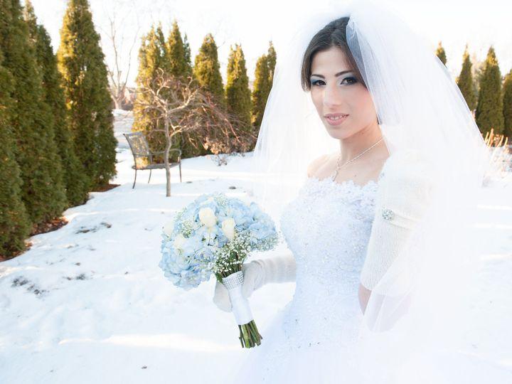 Tmx 1439336724478 Glen And Nicole Wedding Glen And Nicole Wedding 02 Schenectady, NY wedding catering