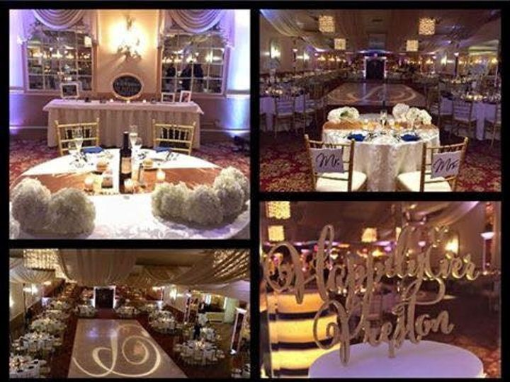 Tmx 1443660621974 1121953810098351557045047790654846498195375n Schenectady, NY wedding catering