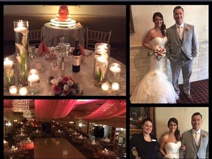 Tmx 1443660639820 Img2714 Schenectady, NY wedding catering