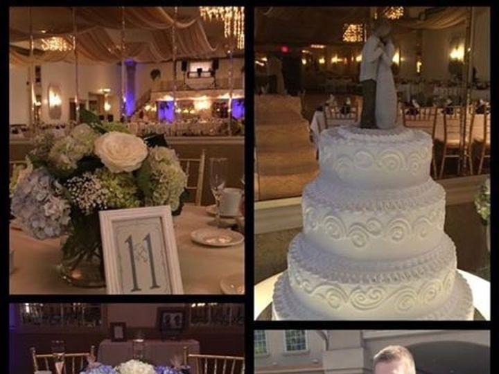 Tmx 1443660645764 Img2715 Schenectady, NY wedding catering