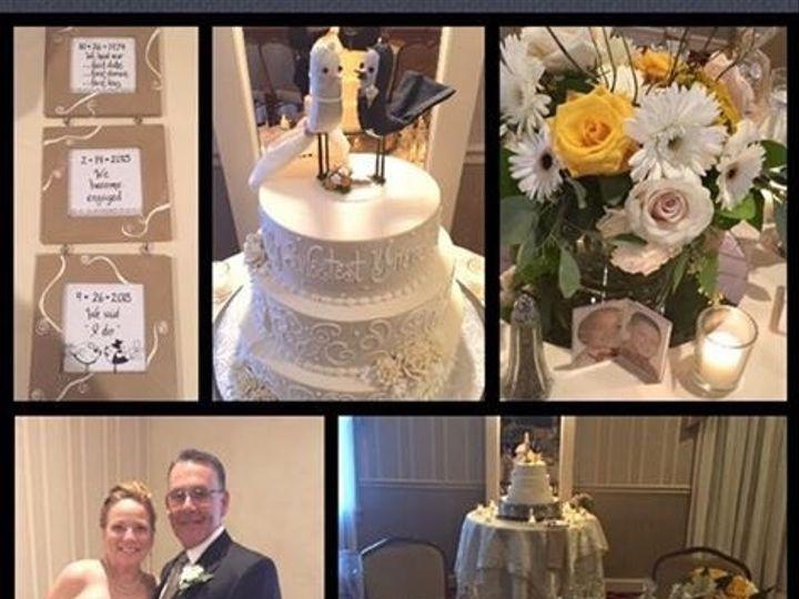 Tmx 1443660657760 Img2717 Schenectady, NY wedding catering