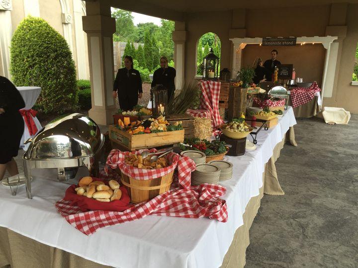Tmx 1445552969721 Img2895 Schenectady, NY wedding catering