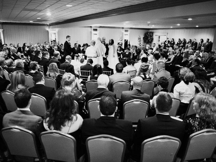 Tmx 1445553962961 Domenicatony1246edit 1 Schenectady, NY wedding catering