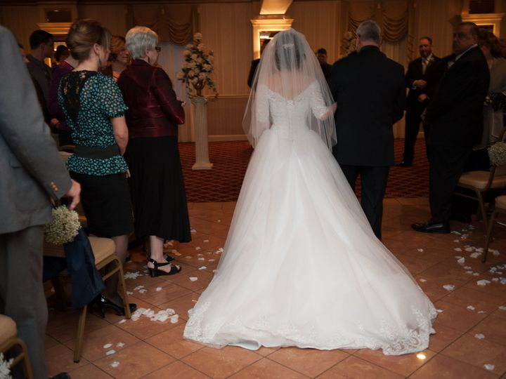 Tmx 1445554033868 Glen And Nicole Wedding Glen And Nicole Wedding 04 Schenectady, NY wedding catering