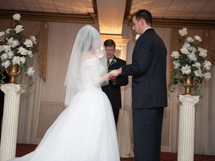 Tmx 1445554089605 Glen And Nicole Wedding Glen And Nicole Wedding 04 Schenectady, NY wedding catering