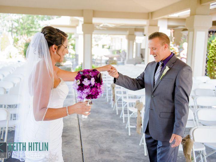 Tmx 1445554911714 Khitlinphoto0100759 Schenectady, NY wedding catering