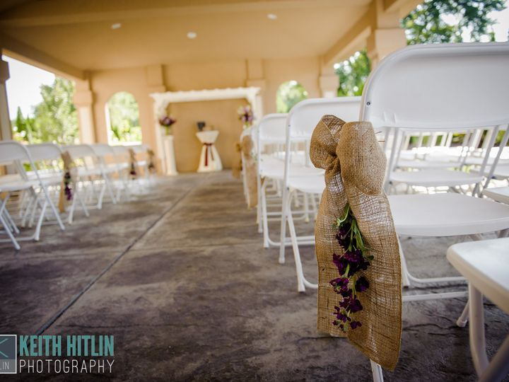 Tmx 1445554958781 Khitlinphoto0261574 Schenectady, NY wedding catering
