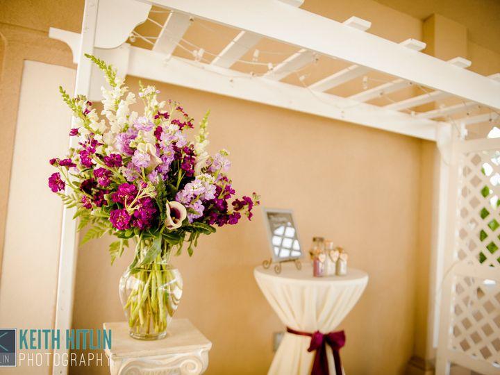 Tmx 1445554976634 Khitlinphoto0278085 Schenectady, NY wedding catering