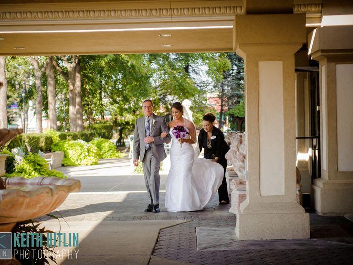 Tmx 1445555027834 Khitlinphoto0378178 Schenectady, NY wedding catering