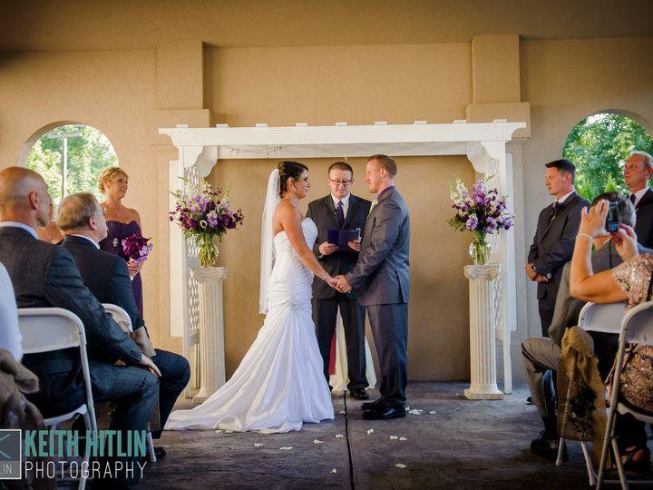 Tmx 1445555050854 Khitlinphoto0388208 Schenectady, NY wedding catering