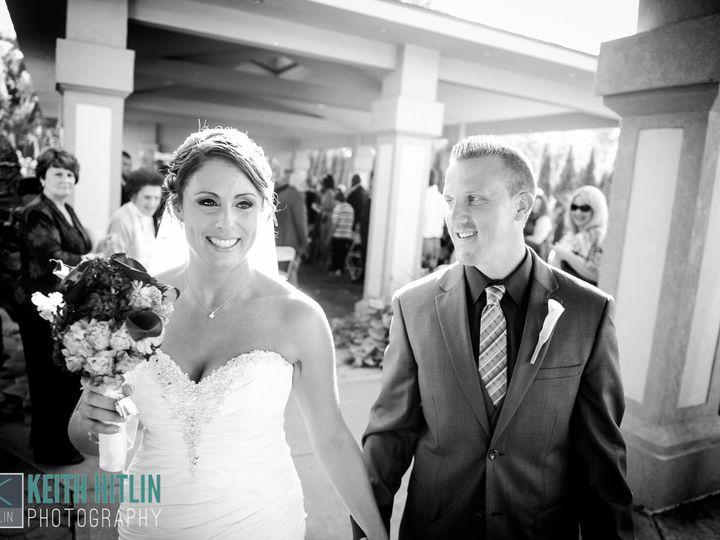 Tmx 1445555112413 Khitlinphoto0411827 1 Schenectady, NY wedding catering