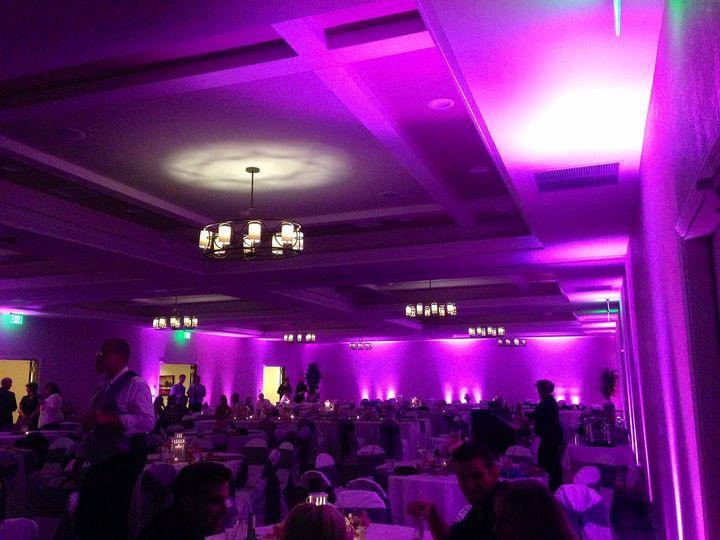 Tmx 1414076440292 14669276930b4ae81dc79b Milwaukee, Wisconsin wedding dj