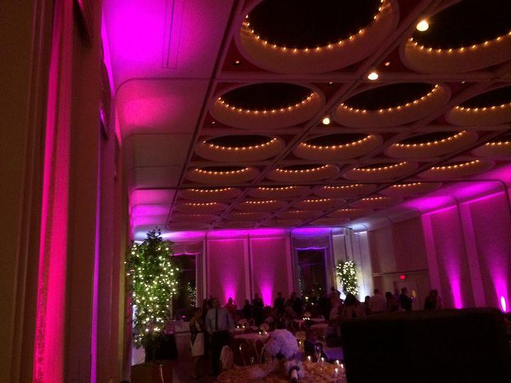 Tmx 1414076466151 151550090694aaa68859ch Milwaukee, Wisconsin wedding dj