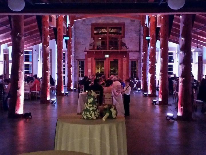 Tmx 1414076472764 15216693678ba3a10e78cb Milwaukee, Wisconsin wedding dj