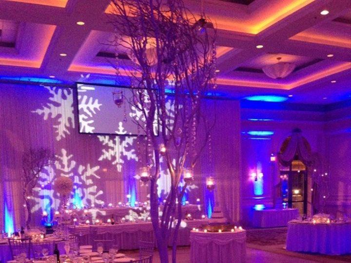 Tmx 1485552471376 15643572284ce984c692fo Milwaukee, Wisconsin wedding dj