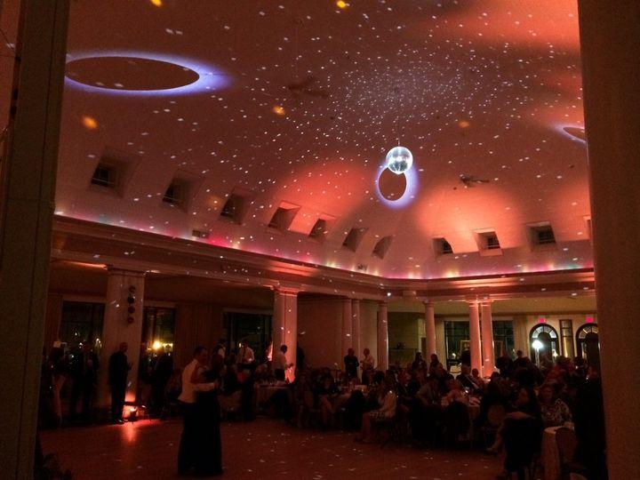 Tmx 1485552472629 15595865008cc26762a74o Milwaukee, Wisconsin wedding dj