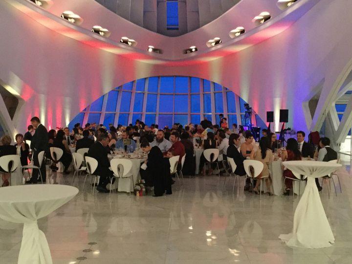 Tmx 1485552561807 20227606933a3df3d49deo Milwaukee, Wisconsin wedding dj