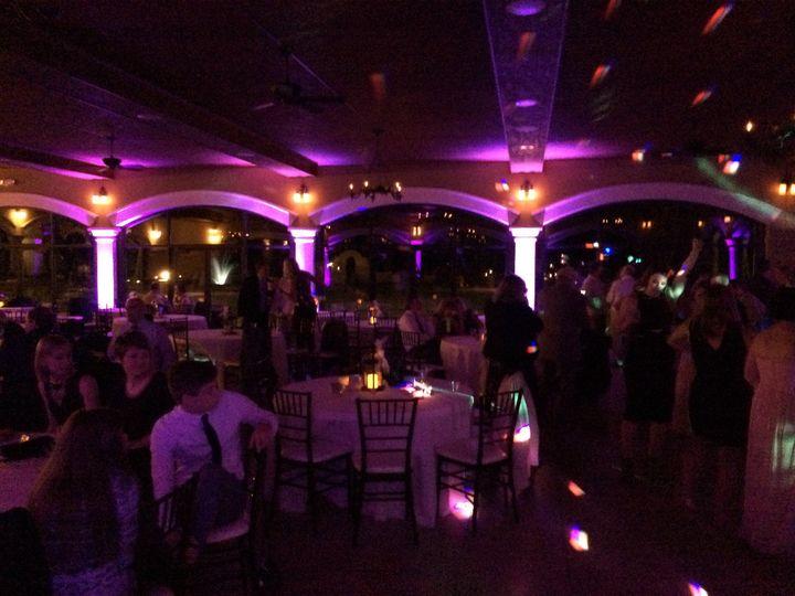 Tmx 1485552621158 2351592690537160da254o Milwaukee, Wisconsin wedding dj