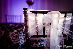 Linen Elegance