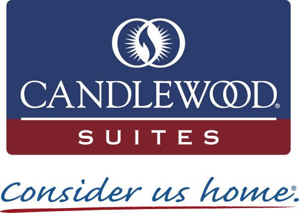 Tmx 1402684661182 Candlewood 2c Logo W Cuh Tag Fort Myers wedding travel
