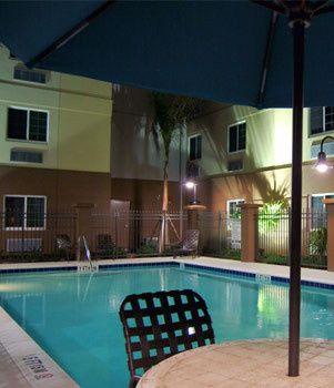 Tmx 1402684718463 Pool Fort Myers wedding travel