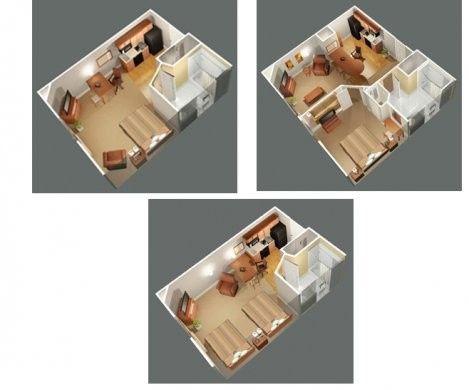 Tmx 1402684769503 Floor Plans Fort Myers wedding travel
