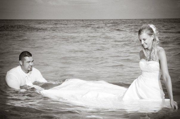 Tmx 1380941897357 47702113656154211486043n Norman, Oklahoma wedding travel