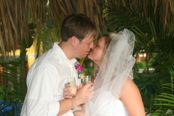 Tmx 1380941900844 47702113738354212217482n Norman, Oklahoma wedding travel
