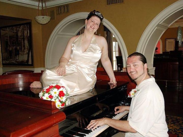 Tmx 1380941904677 207792101504799661554228005777n Norman, Oklahoma wedding travel