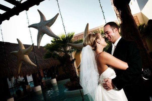 Tmx 1380941908629 47702113656204218120151n Norman, Oklahoma wedding travel
